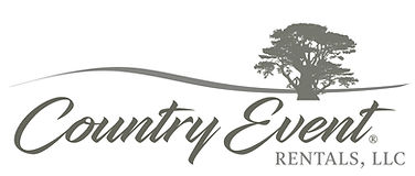 Country-Event-Rentals-Logo_Final.jpg