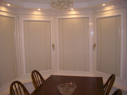 pureblinds.co.uk-liverpool-widnes-perfect-fit-blinds