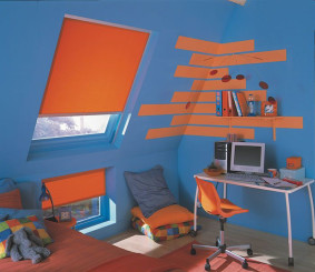 graphic-orange-Skylight