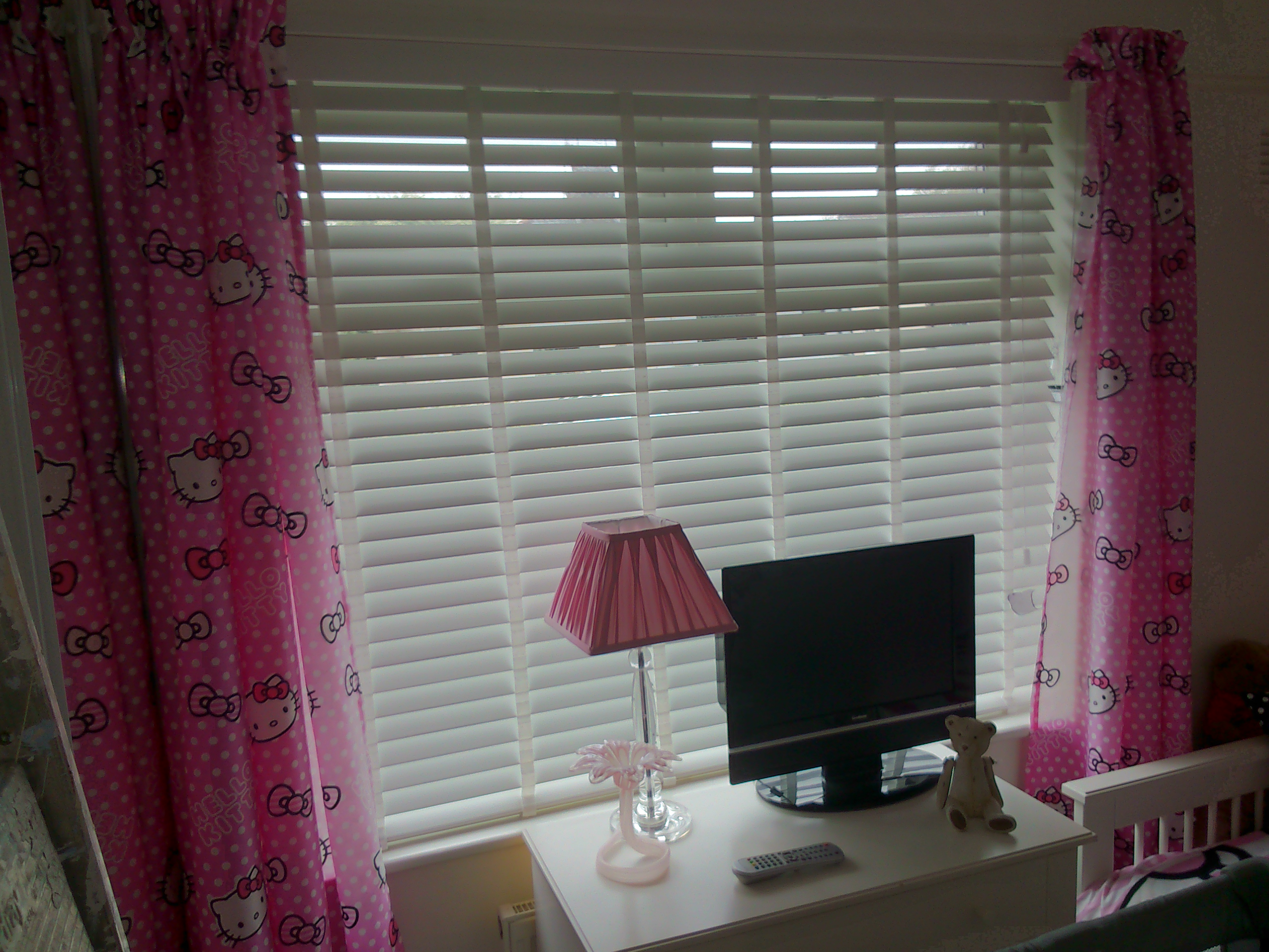 pureblinds.co.uk--liverpool-widnes-faux-venetian-blind