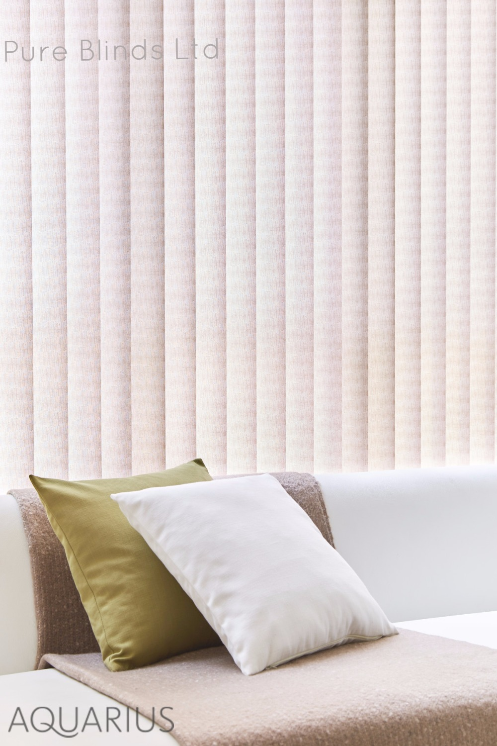 Liverpool Blinds widnes Blinds
