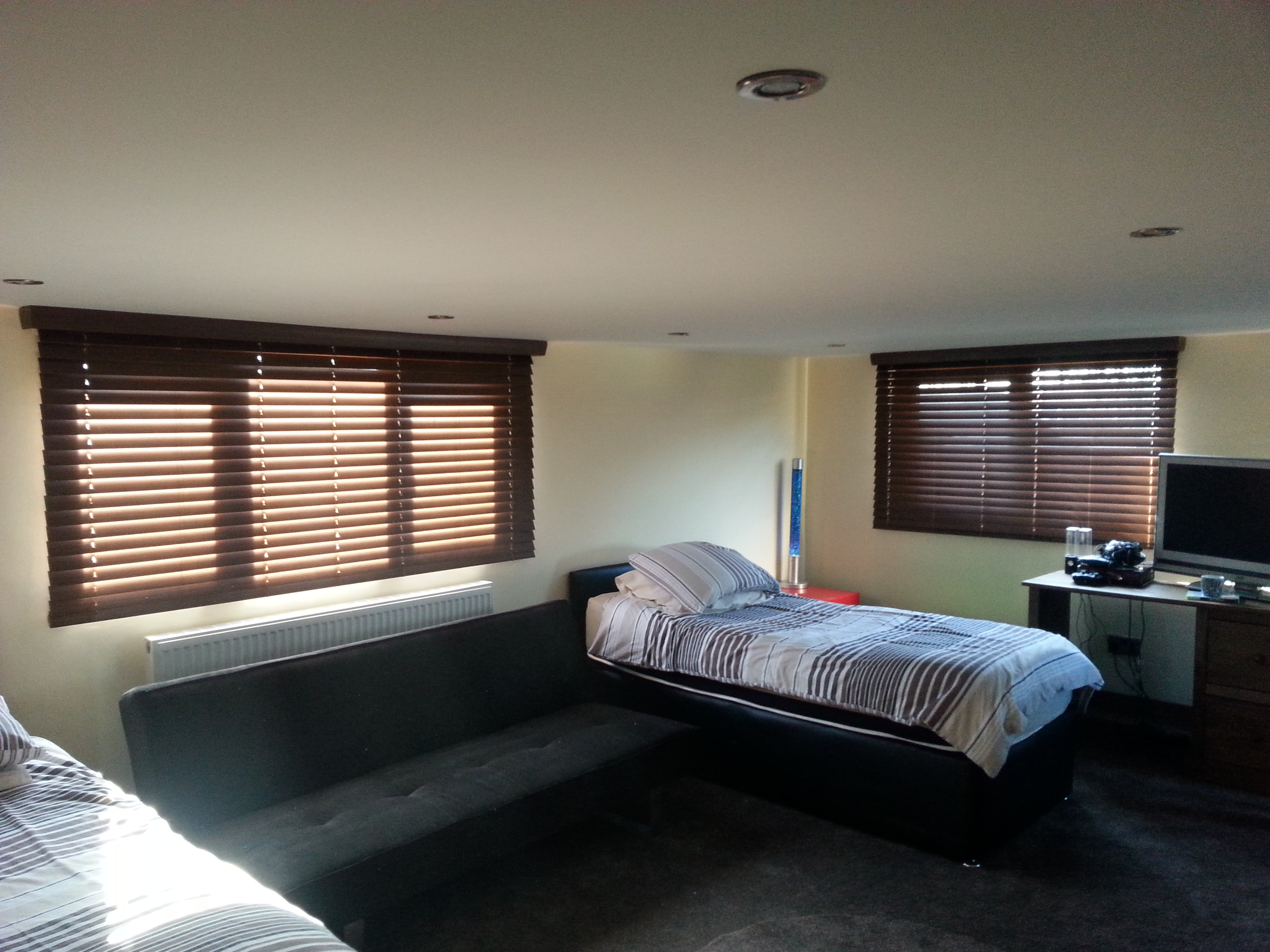 pureblinds.co.uk-liverpool-widnes-faux-venetian-blinds
