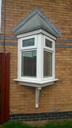 pureblinds.co.uk-liverpool-widnes-perfect-fit-blind