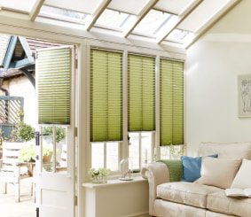 PLEATED_CONSERVATORY-OAKHAM3925