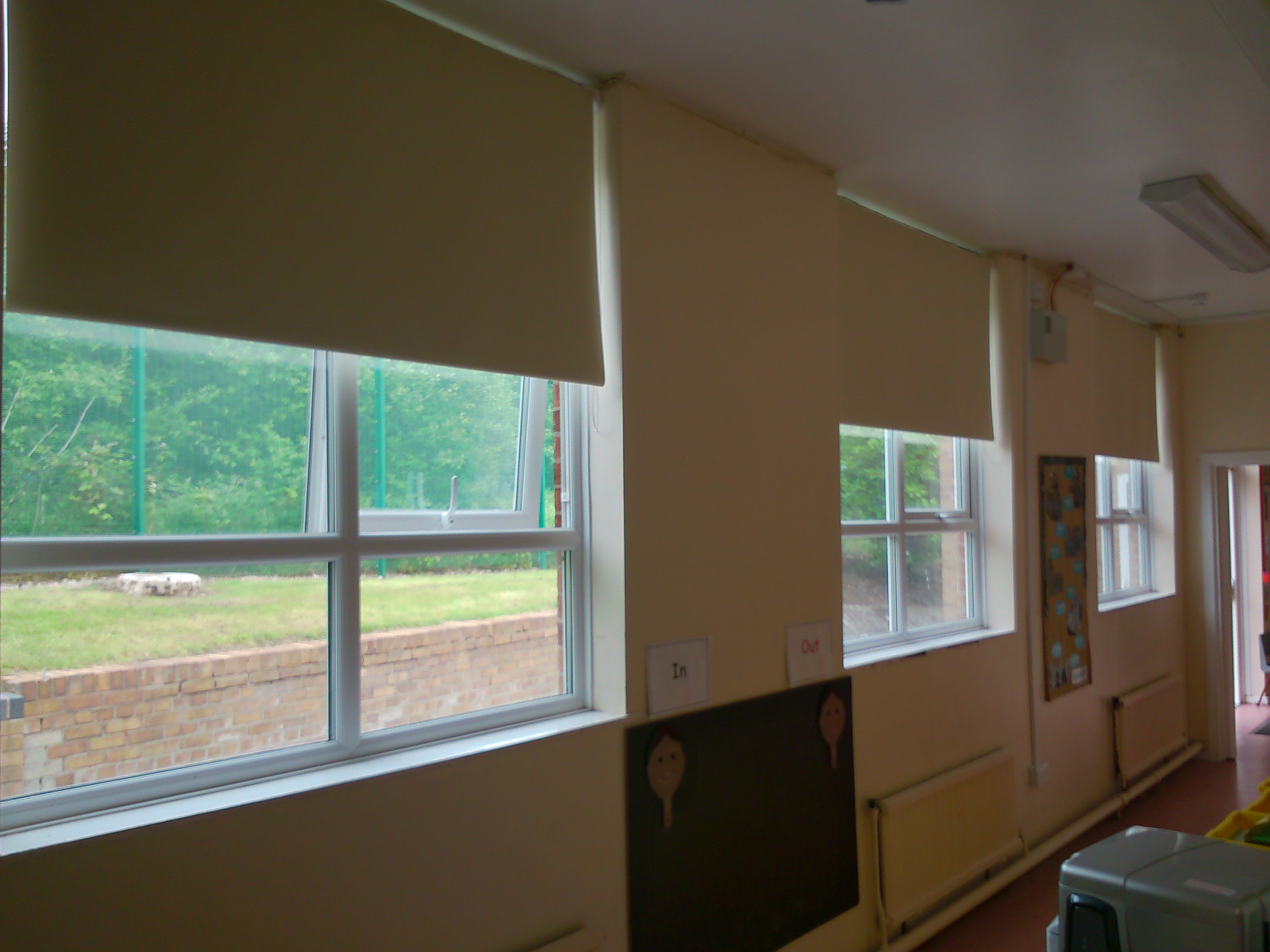 pureblinds.co.uk-liverpool-widnes-roller-blinds