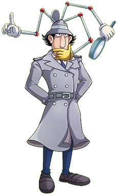 kisspng-inspector-gadget-technology-5aef2ddd63c680_edited.png
