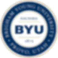 byu.png