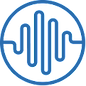 Equalizer%20Icon_edited.png