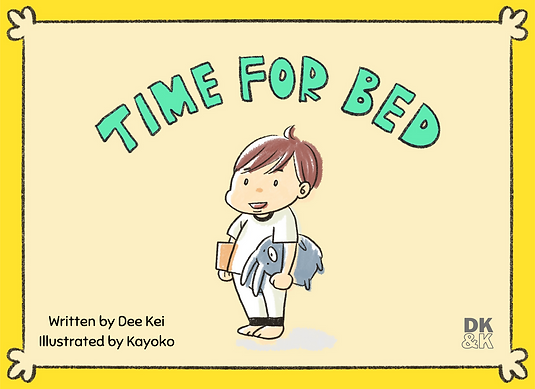 Time for Bed OFFICIAL BOOK.png