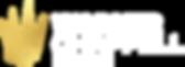 upload-ff05e149-c202-41d9-a636-0dc63bca7