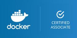 docker-certified-associate