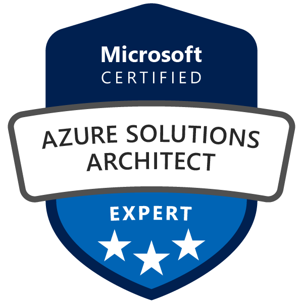 azure-solutions-architect-expert-600x600