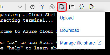 All about Azure Cloud Shell