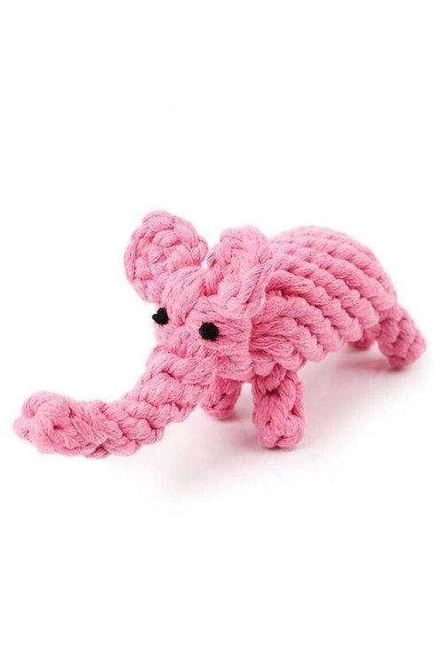 "Swaggin Tails Elefant ""ELSA"""