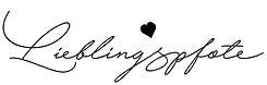 Logo Lieblingspfote Kopie.jpg