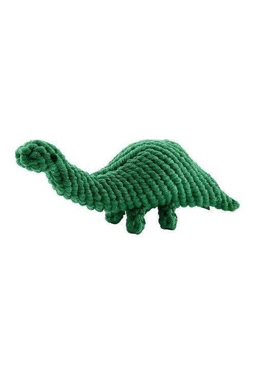 "Swaggin Tails Dinosaurier ""DORIS"""