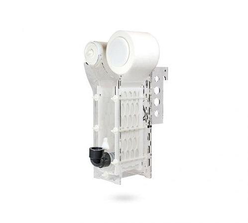 Clarasea 3000 filter roller