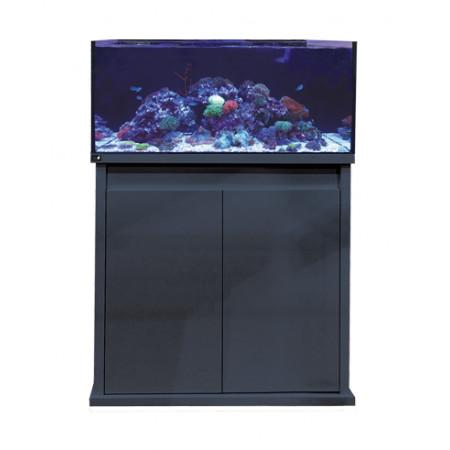 D&D Reef-Pro 900 Aquarium