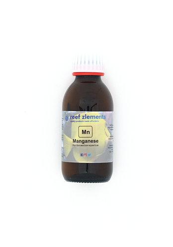 Zlements Manganese 150ml