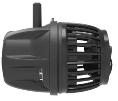 Ecotech MP40