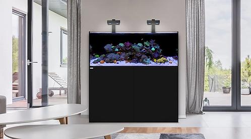 Waterbox Reef 220.6