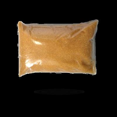 Mixed Bead De-ionising resin