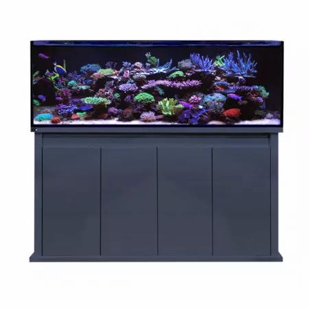 D&D Reef-Pro 1500S Aquarium