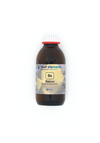 Zlements Barium 150 ml