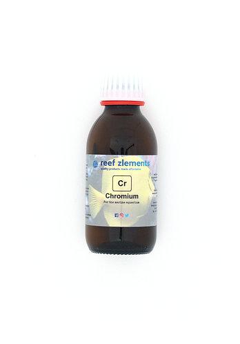 Zlements Chromium 150 ml