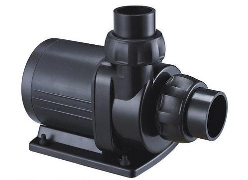 Jecod DCP-400 Return Pump