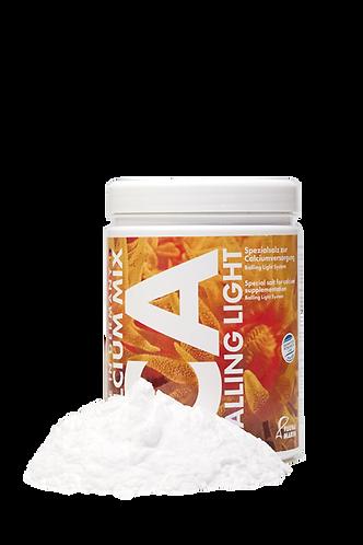 Fauna Marin Balling Salts Calcium-Mix 1kg
