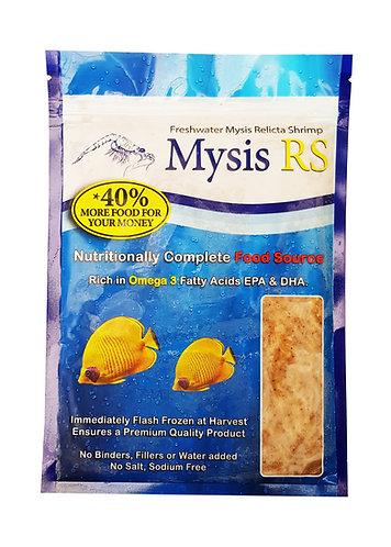 RS Mysis