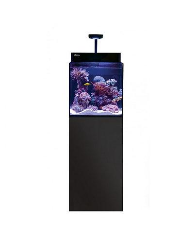 Red Sea Max Nano Complete System in Black