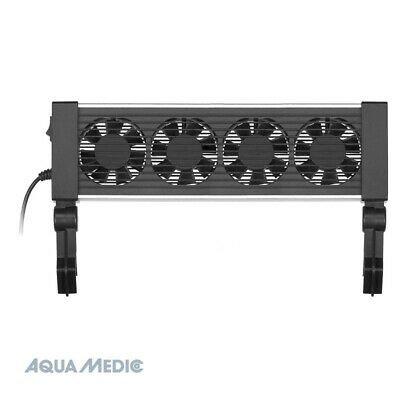 Aqua Medic Arctic Breeze 4 Set