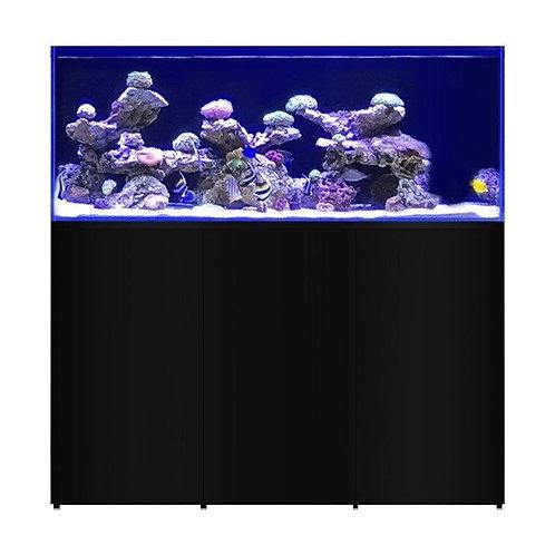 L'Aquarium 720
