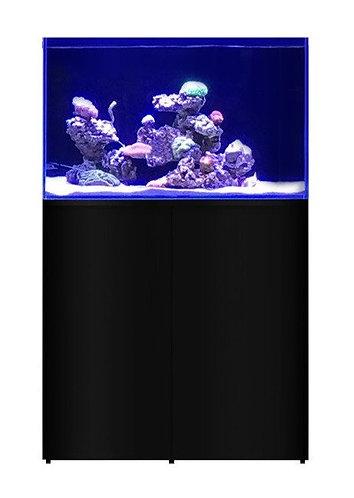 L'Aquarium 370