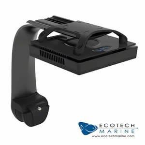 Ecotech Radion XR15 G5 mounting bracket