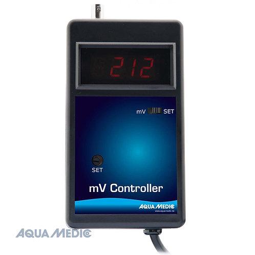 Aquamedic MV controller