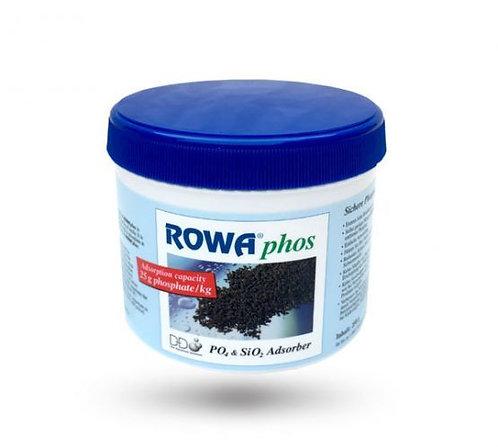 Rowaphos 250 ml