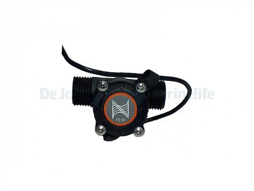 Fluid Sensor 1/2''