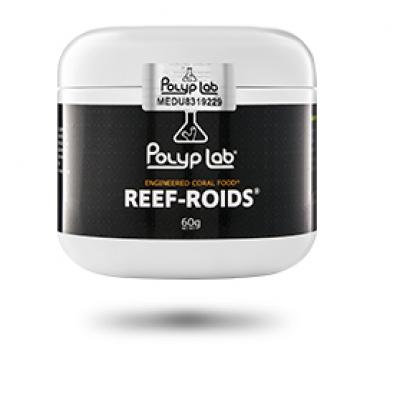 Reef Roids