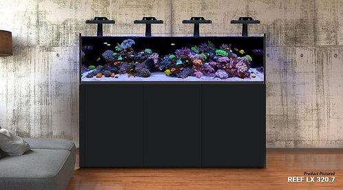 Waterbox Reef LX 320.7