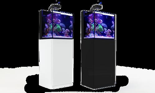 Redsea Max Nano (aquarium only)