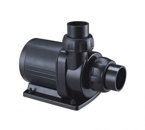 Jecod DCP-18000 Return Pumps