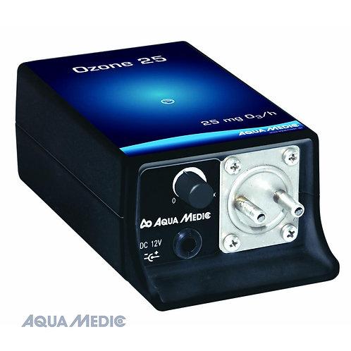 Aquamedic Ozone 100