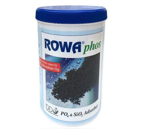 Rowaphos 1 ltr