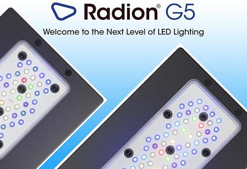 Ecotech Radion XR30w Pro G5 LED
