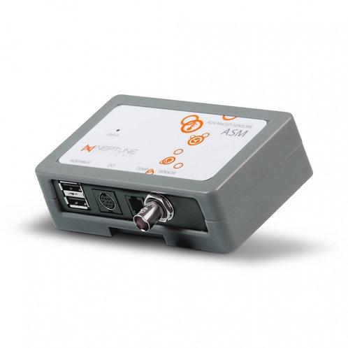 PAR monitoring Kit