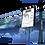 Thumbnail: Aquamedic PH Monitor