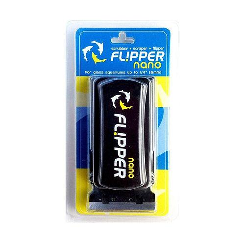 Flipper Nano Glass Cleaner